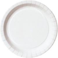 Тарелки бумажные (5)