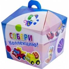 Коробка для детского набора