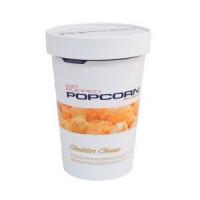 Готовый попкорн (49)