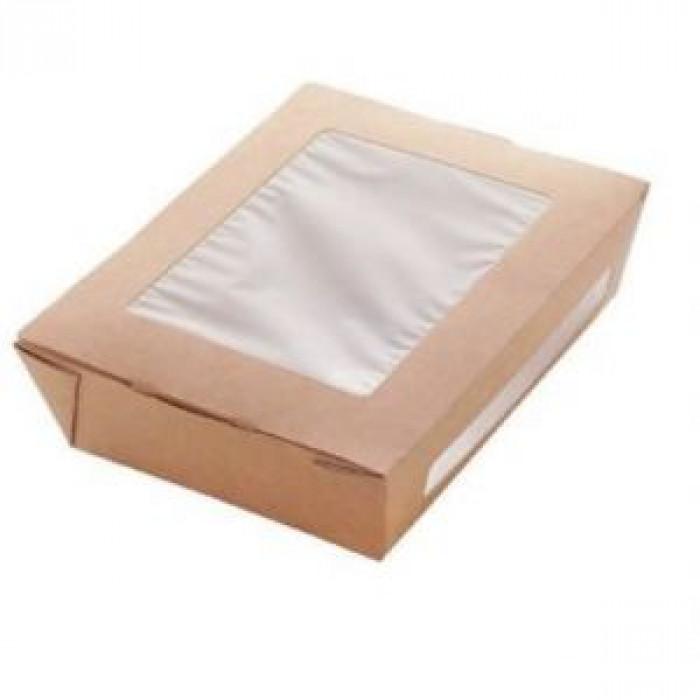 Коробки, упаковка бумажная