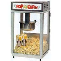 Попкорн-аппараты (102)