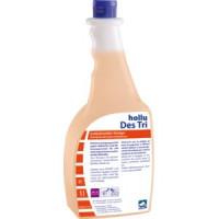 Средства для мытья поверхностей (49)