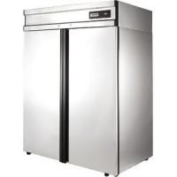 Холодильное оборудование (2229)