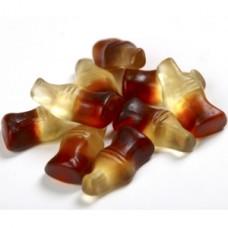 Мармелад жевательный развесной Весёлая Кола, пакет, 1кг