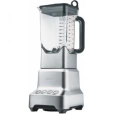 Блендер, стакан поликарбонат 2.0л, 1 скорость, Ice Auto Pulse