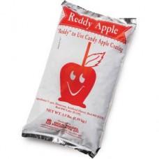 Смесь д/карамелизации готовая, «Reddy Apple Mix» (вишня), 1.59кг.
