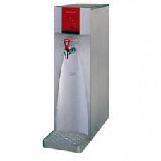 Кипятильник, 110л/ч, подключение к холодной воде, подставка д/ёмкост