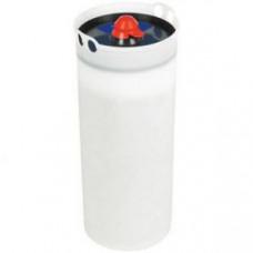 Картридж сменный, ресурс 11706/19350л, для фильтр-системы PURITY 1200 ST