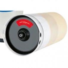 Картридж сменный, ресурс 6250/6806л, полная деминерал., для фильтр-системы Purity 1200 Clean Extra