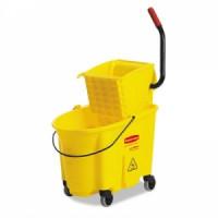 Санитарно-гигиеническое оборудование и средства (445)