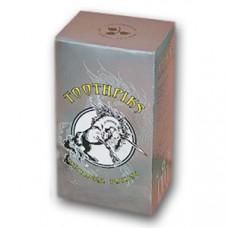 Зубочистки в индивидуальной упаковке, 40000шт (40x1000)