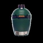 Гриль L БОЛЬШОЙ (диаметр решетки 46см) BIG GREEN EGG 117632