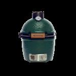 Гриль MINI МИНИ (диаметр решетки 25см) BIG GREEN EGG 117618
