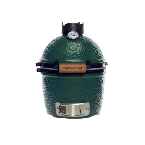 Гриль MINI МИНИ (диаметр решетки 25см) BIG GREEN EGG 117618