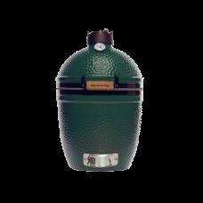 Гриль S МАЛЫЙ (диаметр решетки 33см) BIG GREEN EGG 117601
