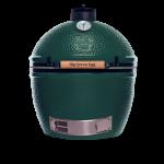 Гриль XL ОЧЕНЬ БОЛЬШОЙ (диаметр решетки 61см) BIG GREEN EGG 117649