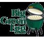 Big Green Egg, USA