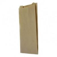 Пакеты с плоским дном (12)