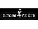 Monsieur Popcorn