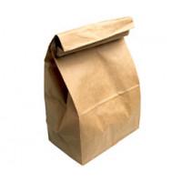 Пакеты бумажные (67)