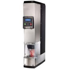 Аппарат для приготовления напитков в стаканчике.  9 комбинаций.