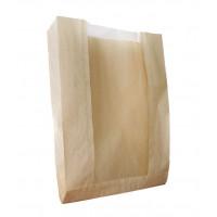 Пакеты с окном (9)
