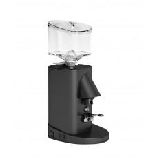 Кофемолка-полуавтомат/автомат NUOVA SIMONELLI MDH ON DEMAND BLACK