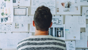Бизнес: интернет-кафе, собственный сайт или фриланс