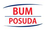 Bumposuda.org